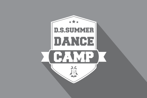logo-ds-summer-camp
