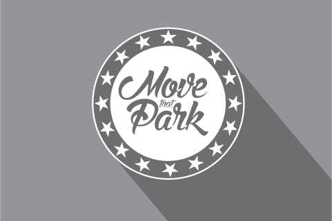 logo-move-that-park
