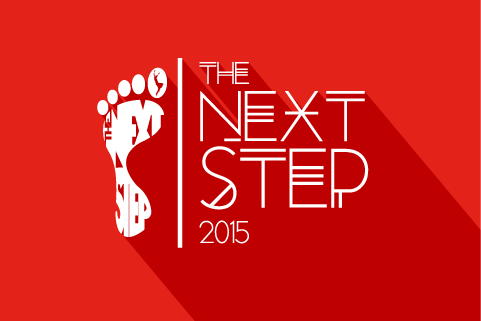 logo-next-step
