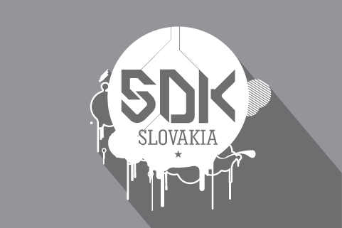 logo-sdk-preselection-png