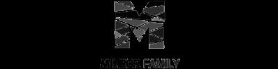 mirror family